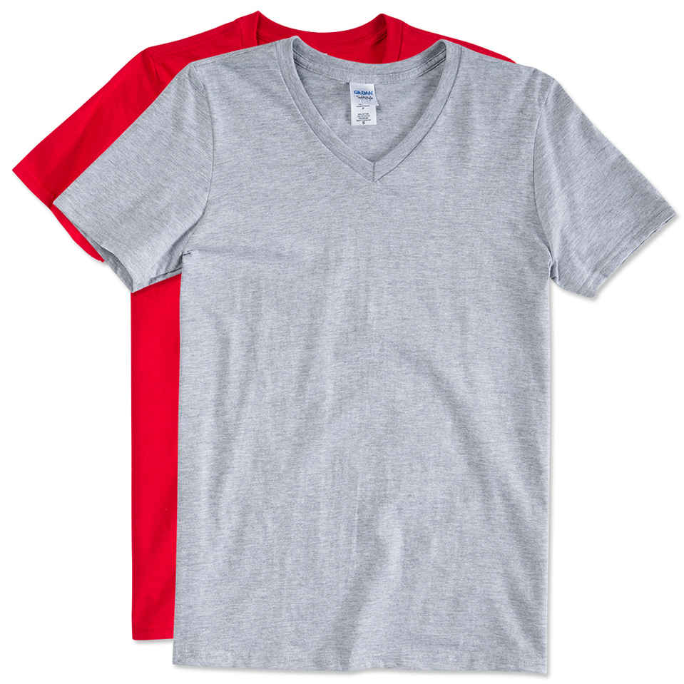 V neck t shirts for boys for T shirts online custom