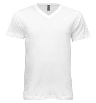 v neck t shirts short sleeve v-neck t-shirt INCASTE