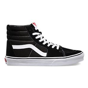vans shoes vans® | womenu0027s shoes u0026 clothing | shop womenu0027s UHPNVAE
