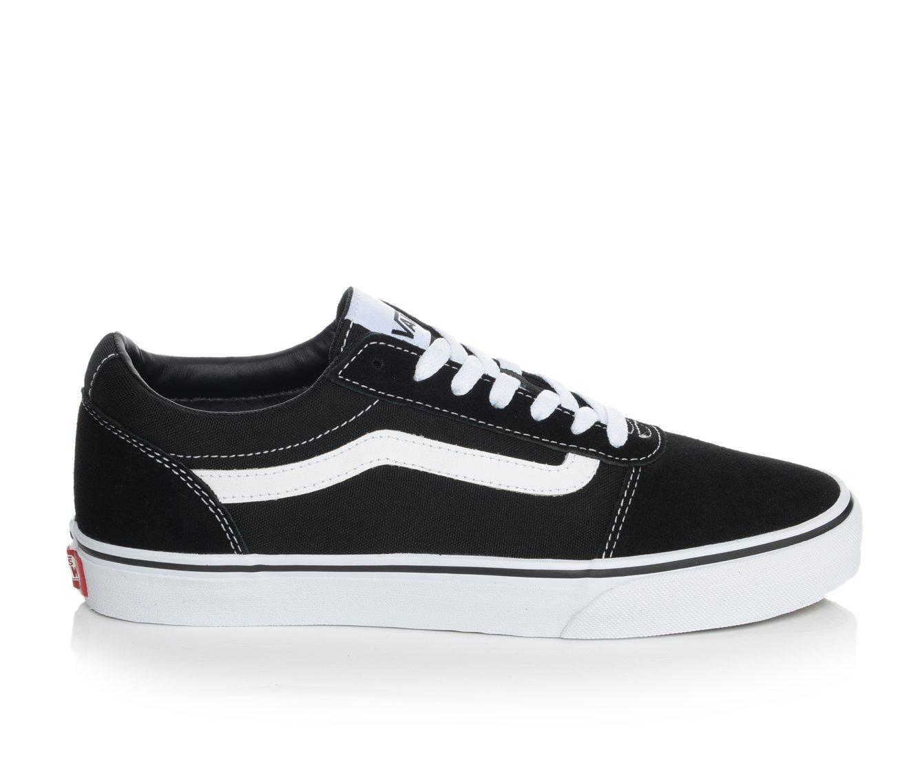 Vans Shoes Online Free Shipping