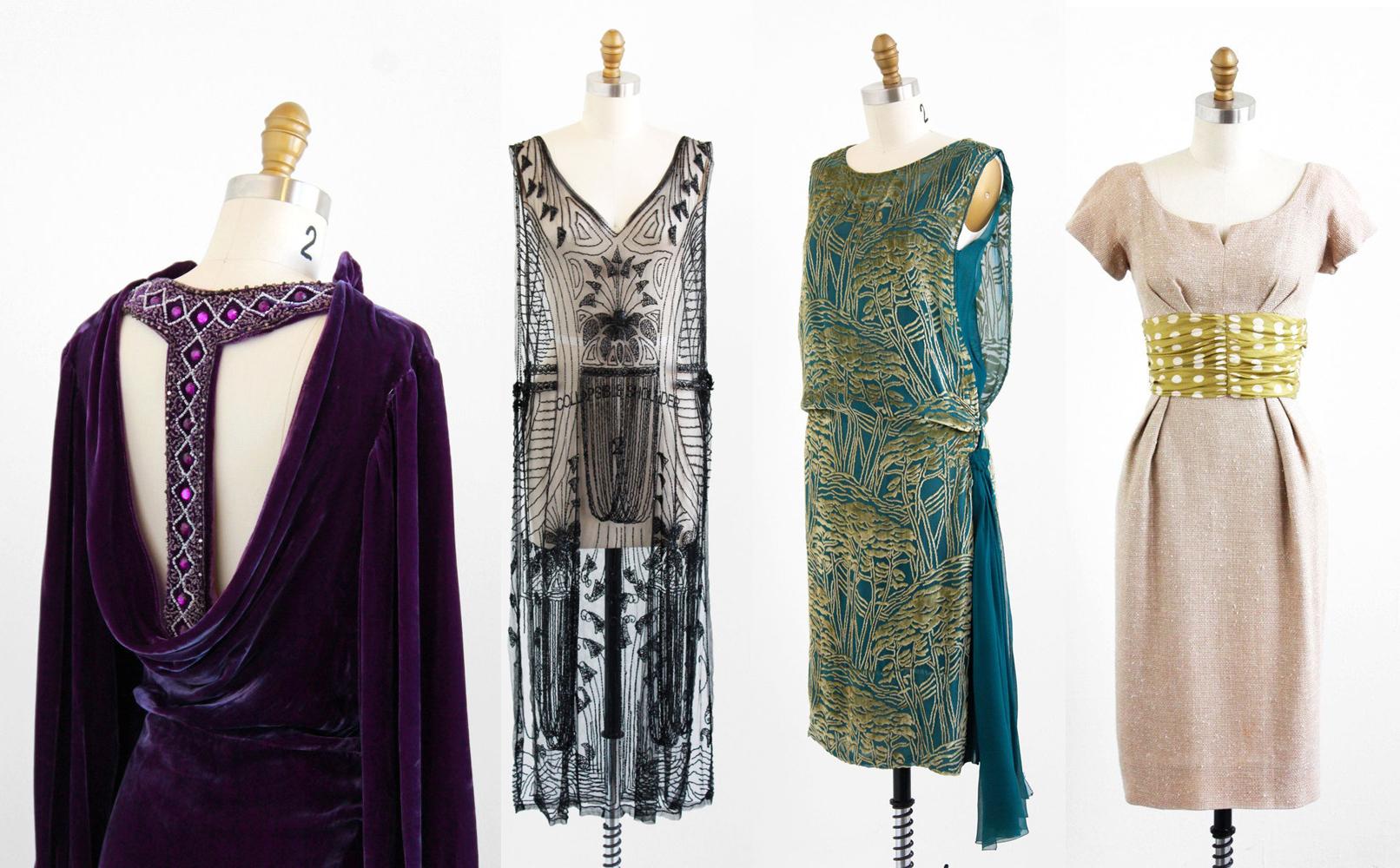 vintage clothing 2015-01-08-vintagelineup4.jpg PJVUKES