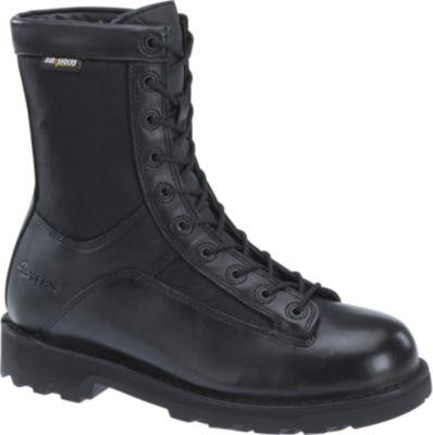 waterproof boots 8 KZGSIKU