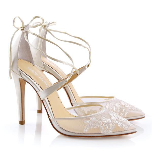wedding heels anita. $255.00. anita gold wedding heel IHBWDDD