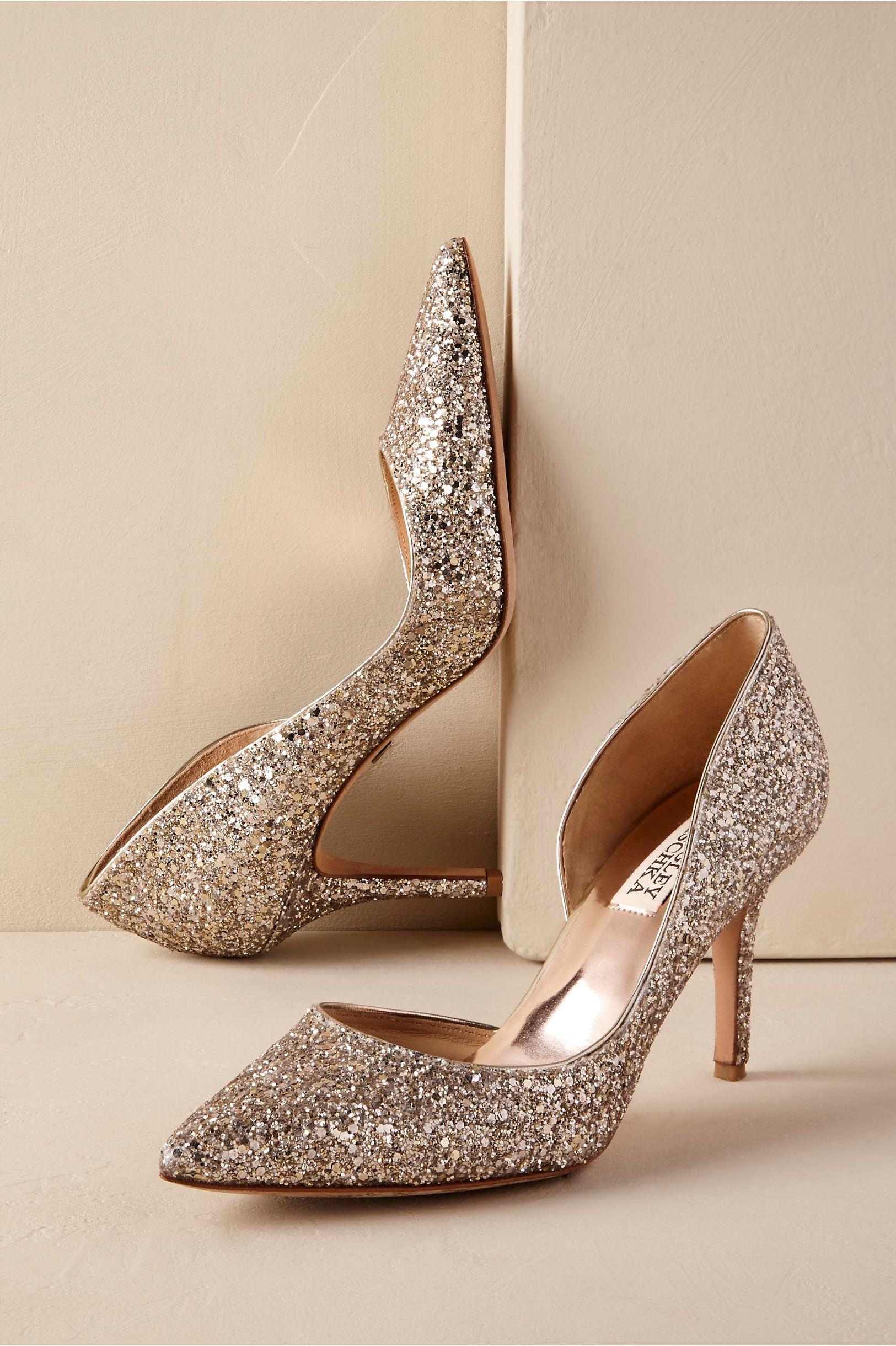 wedding heels belinda heels VLRDFRG
