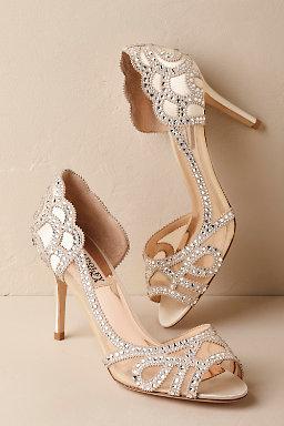 wedding heels natoli heels JCZUPSW
