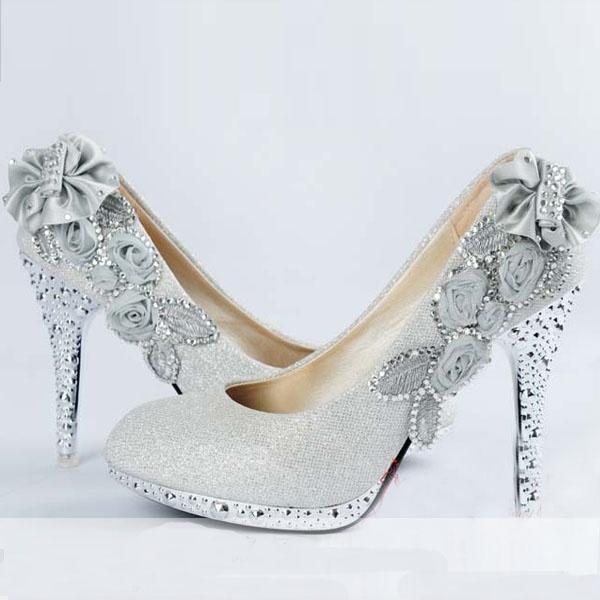 wedding heels wedding shoes. qty: XDMSIEF