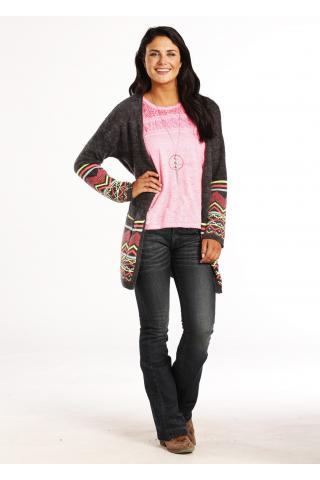 western wear for women outerwear category VAVCFVC