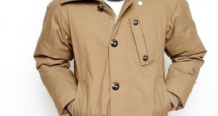 where to buy parka coats u2026 obrqnxo CKXYXHB