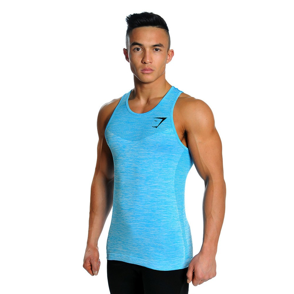 wholesale gym wear for men, custom menu0027s gym clothing, seamless gym clothing BQGVEIA