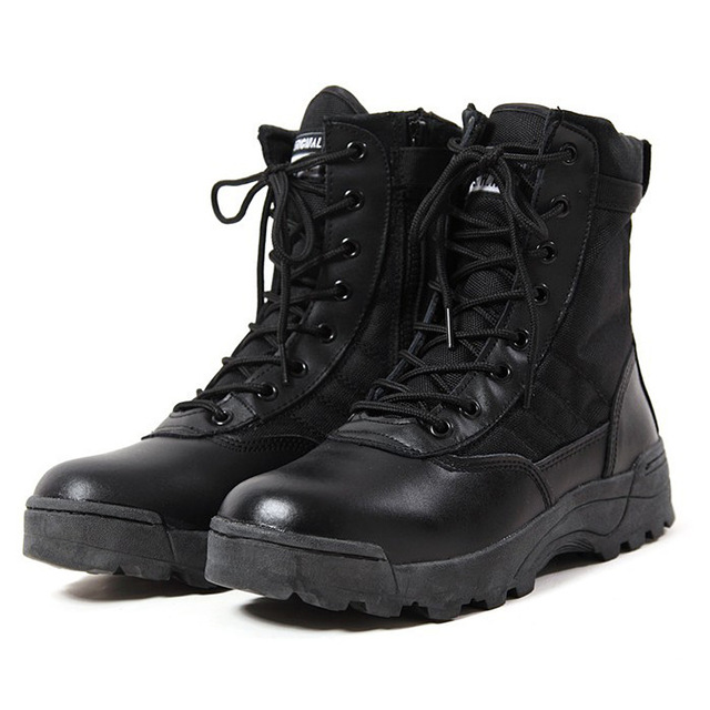 Buying The Winter Boots For Men Fashionarrow Com