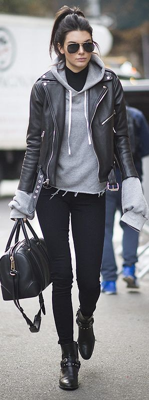 winter outfits with these 40 stylish winter outfit ideas make your fashion hot CSJXSGW