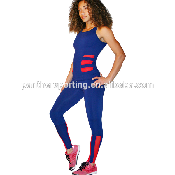 women active gym wear, sports fitness gym wear, wholesale gym wear GDCIYUK