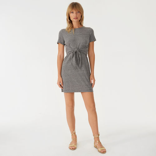 womens | allyloo knit dress | club monaco SLXLPMN