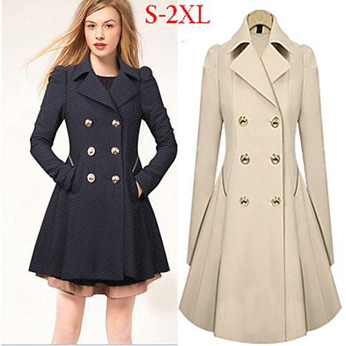 womens coat shop the sexiest womens coats RGXZVKJ