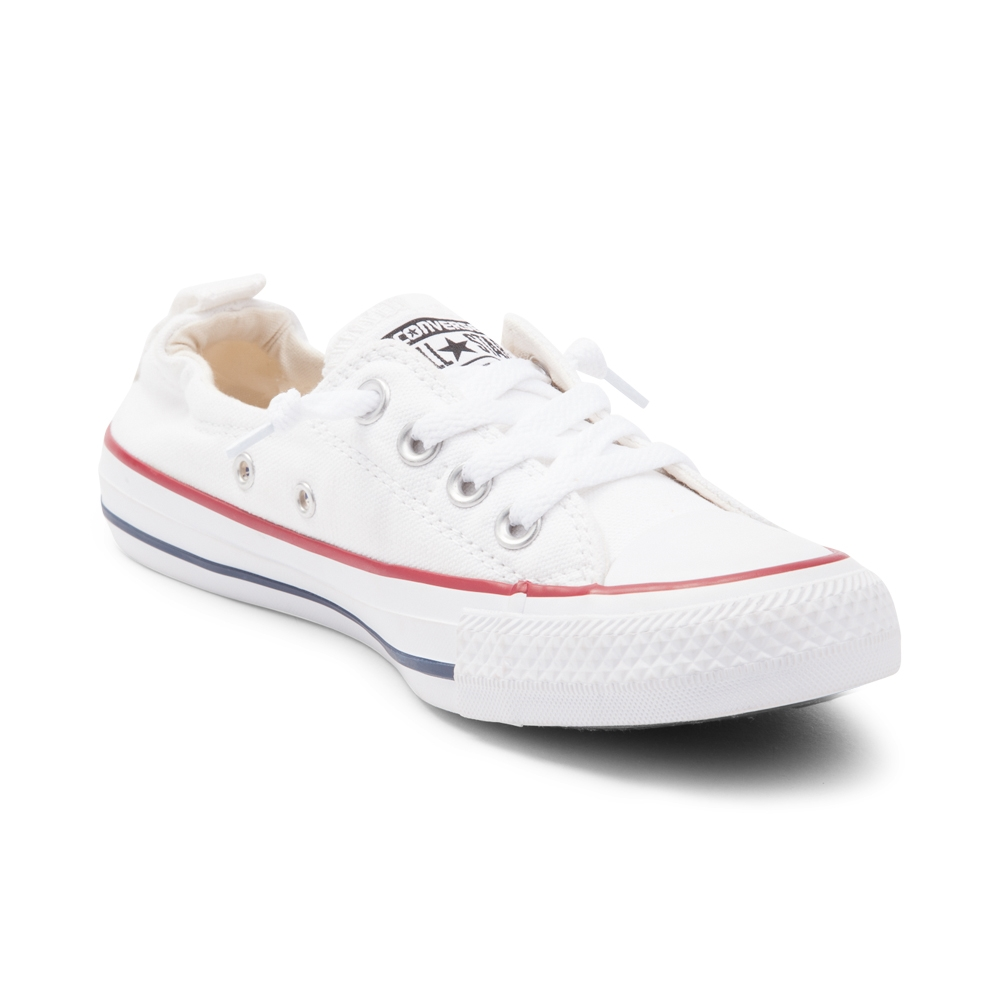 womens converse chuck taylor shoreline sneaker LPCIWHX