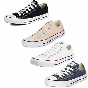 womens converse image is loading womens-converse-shoes-all-star-chuck-taylor-unisex- PFRLQSK