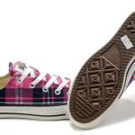 Women's Converse – The Most Stylish Brand