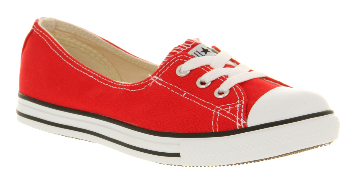 womens converse womens-converse-all-star-dance-lace-smu-red- JWBCHGA