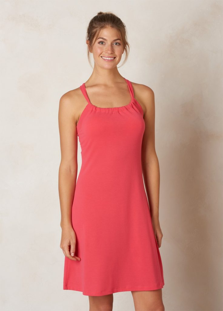 womens dresses view larger image OTCRXAX