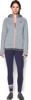 womens hoodies new arrival womenu0027s ua swacket 4 colors $119.99 ARMDRBZ