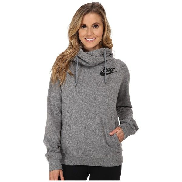 Add the chic element to your wardrobe with womens hoodies