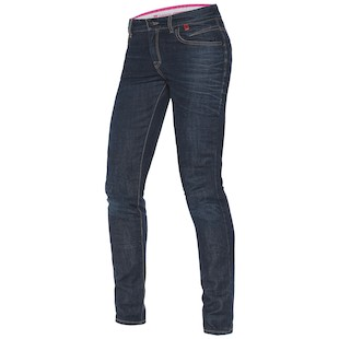 womens jeans dainese belleville slim womenu0027s jeans LMLQICR