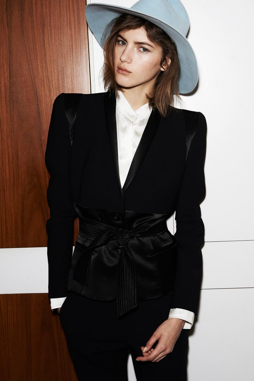 womens suit womenu0027s suit jackets u0026 blazers 2017 AVNUFRJ