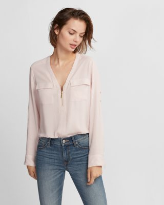 womens tops bogo 50% off select womenu0027s tops - shop tops for women PRHMRNY