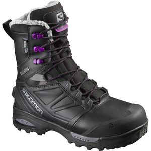 womens winter boots salomon toundra pro cswp boot - womenu0027s JDOMEJG