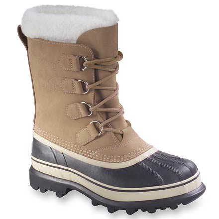 womens winter boots sorel caribou winter boots - womenu0027s - rei.com ZXWOJIK