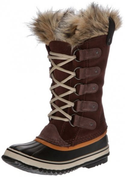 womens winter boots sorel joan of artic womenu0027s winter boot EWOAWEV