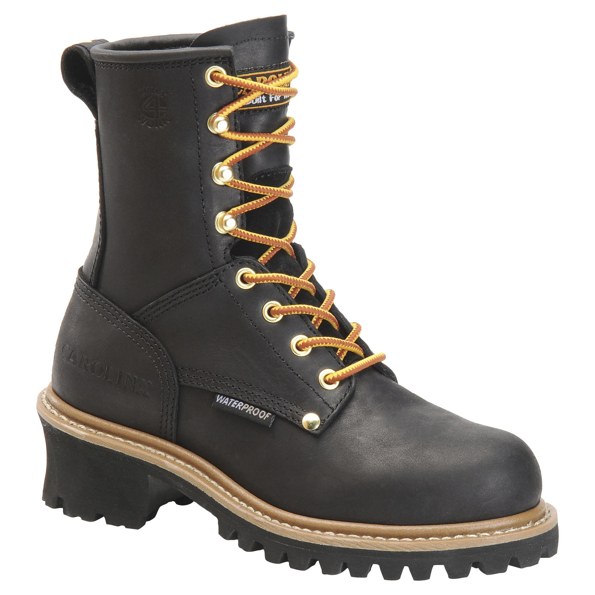 work boots for women carolina womenu0027s 8 PIRGGZX