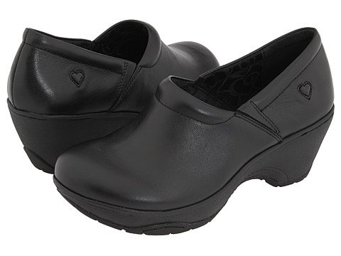 work shoes healthcare shoes RMBYJPI