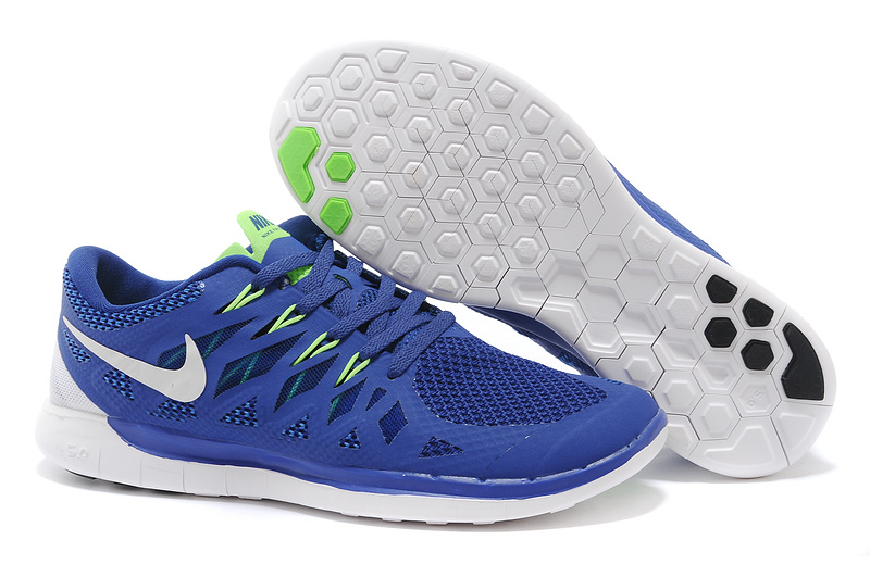 worlds cheap nike free run 5 kids LKEYFTM