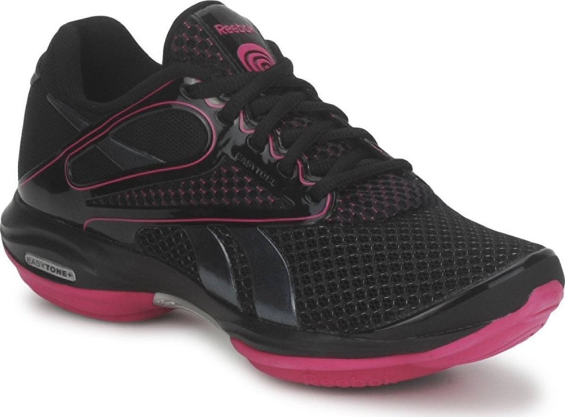 add to favorites menu reebok easytone plus vive j84164 STIONFI