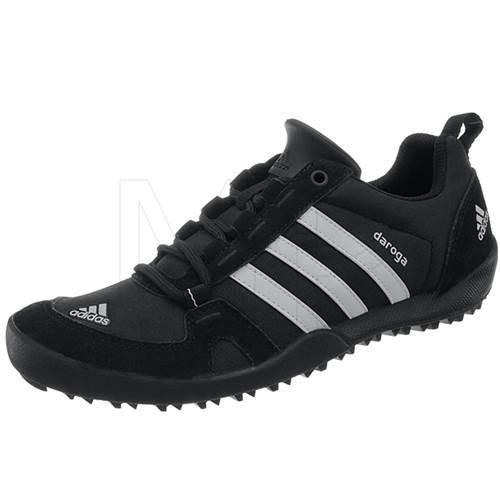 Adidas daroga adidas daroga canvas r34639 MQZALEE