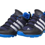 Adidas daroga – Most stylish shoes to buy