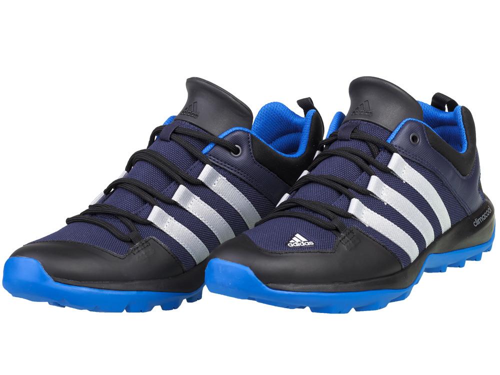Adidas daroga – Most stylish shoes to buy
