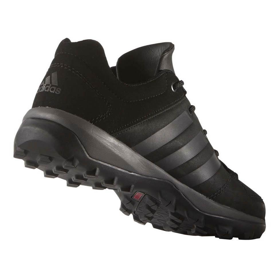 Adidas daroga ... adidas daroga plus leather FGKWLQA