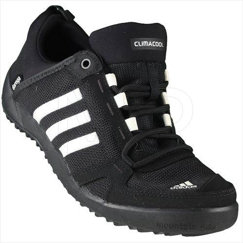Adidas daroga adidas daroga two 11 cc u41607 MJIDWTX