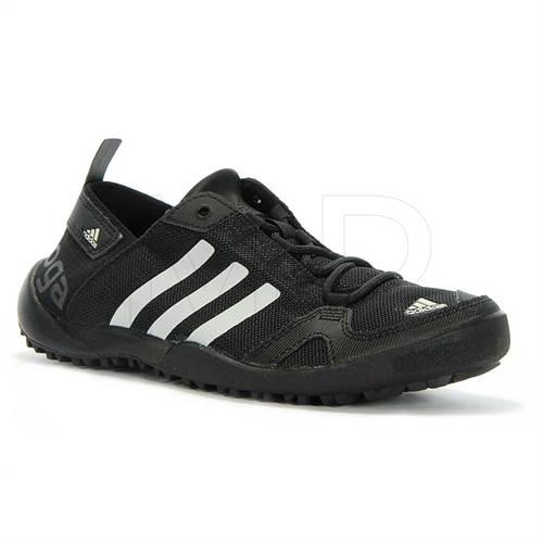 Adidas daroga adidas daroga two 13 q21031 QAMRNOZ