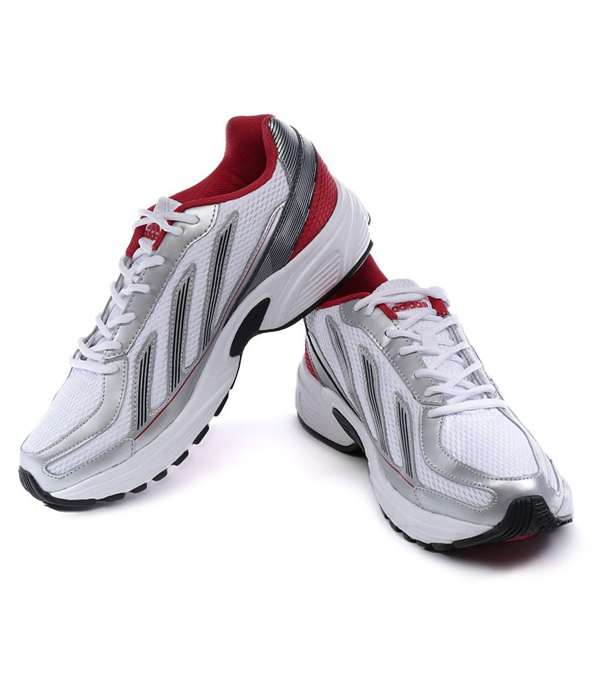Sport shoes – Coming in Different Designs and Colors!