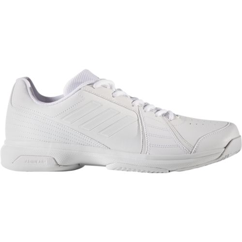 adidas menu0027s adizero approach tennis shoes TATRPEJ