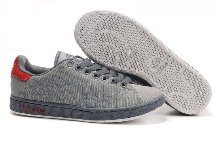 Adidas Originals Shoes 9879 adidas originals men shoes grey,adidas joggers sale,adidas runner  3d,outlet YLUSYQH