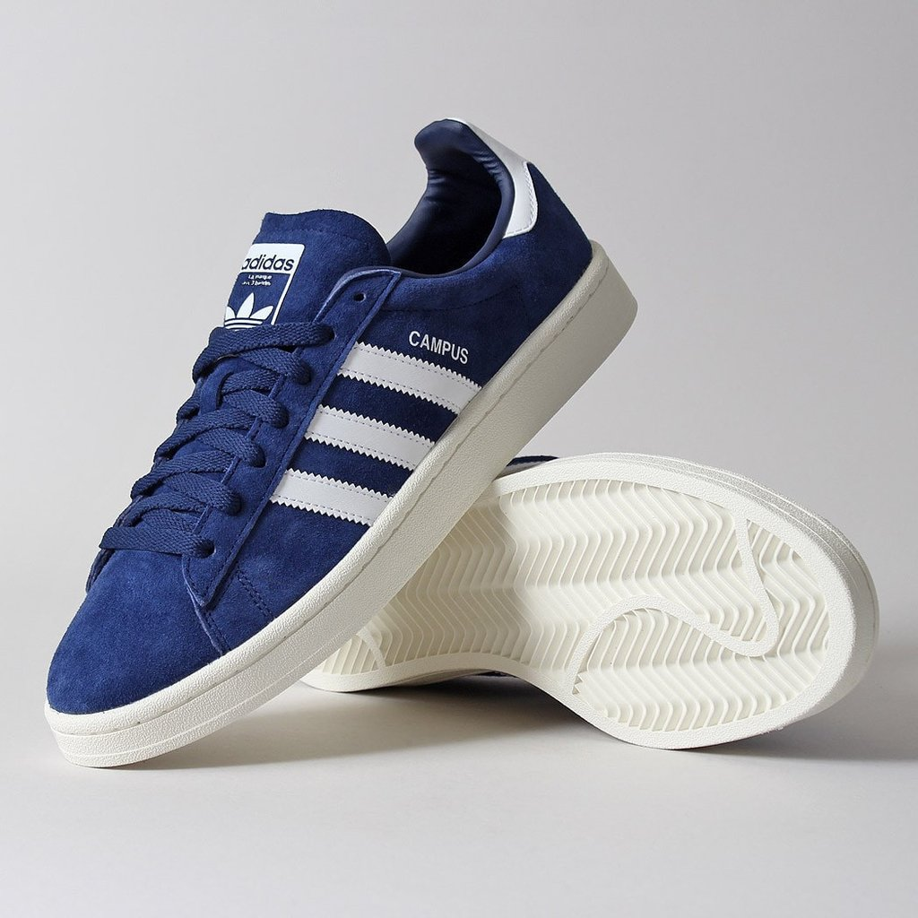 Adidas Originals Shoes – Should be Added for Your Collection!
