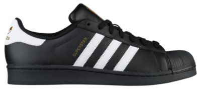 Adidas Originals Shoes adidas originals superstar - menu0027s MLHWXNT