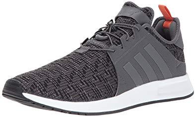 Adidas Originals Shoes case 1767326661 adidas originals menu0027s x_plr running shoe, grey five/grey  five/white YCGYRXW