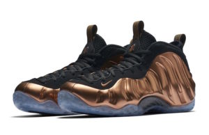 air Nike foamposite nike air foamposite one copper 2017 KKMWVMX