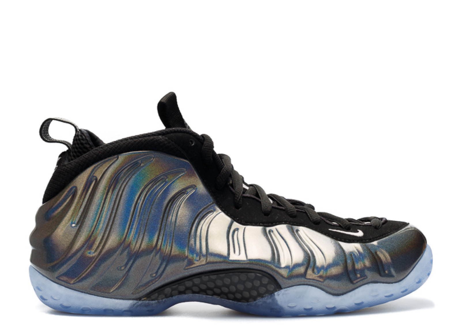 air Nike foamposite nike. air foamposite one  RRWPBKY