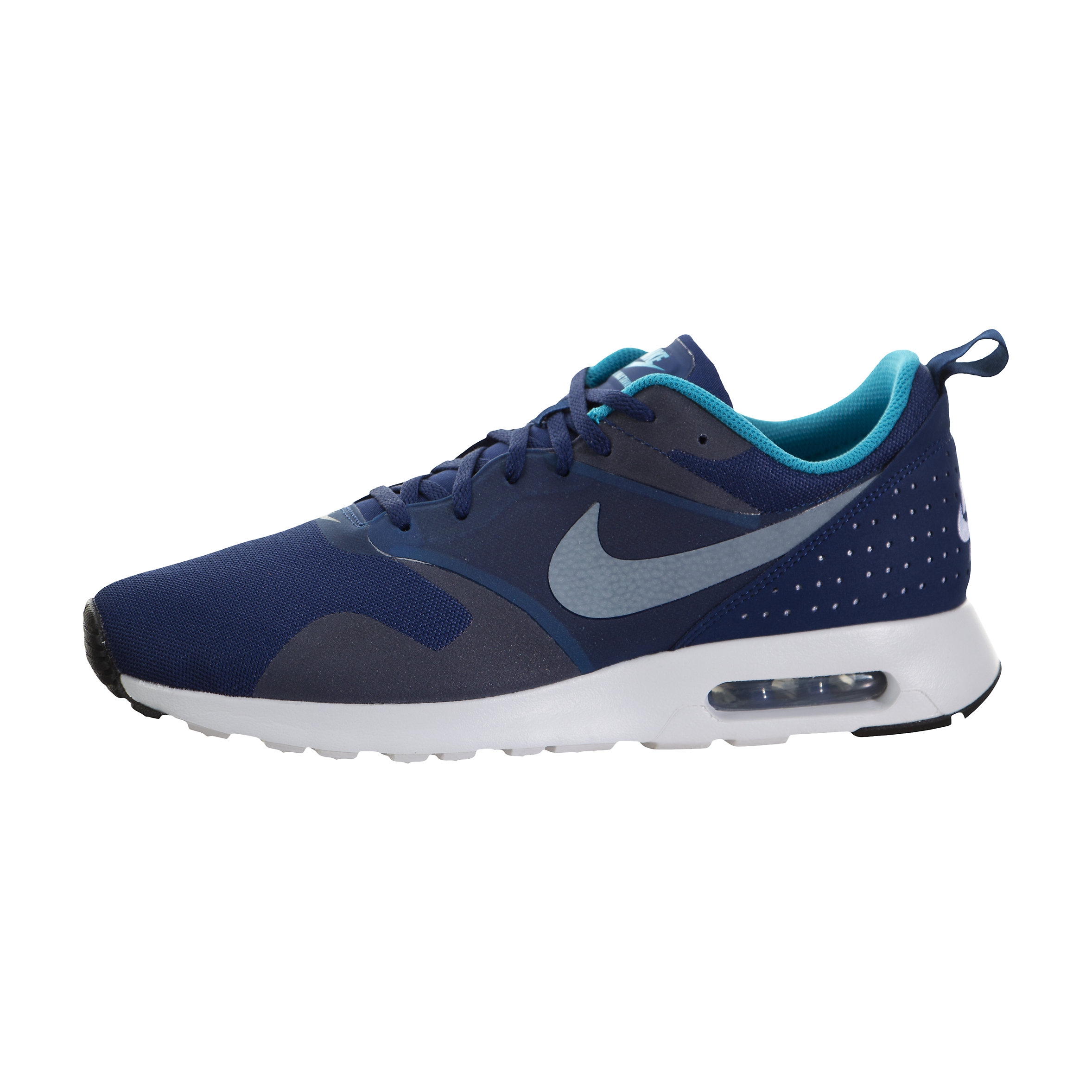 Airmax nike shoes air max nike shoes VKMJDAC